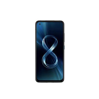 image Smartphone Asus Zenfone 8 16Go/256Go Noir