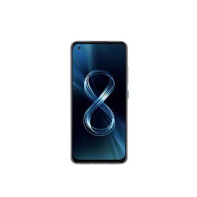 image Smartphone Asus Zenfone 8 8Go/128Go Argent