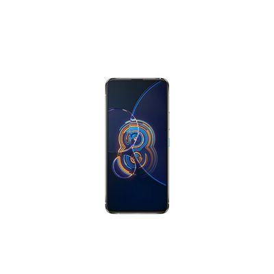 image Smartphone Asus Zenfone 8 Flip 8Go/256Go Argent
