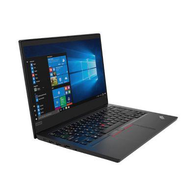 image Lenovo ThinkPad E14 Gen 2 (20T60043FR)