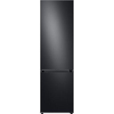 image Réfrigérateur combiné Samsung RB38A7B6DB1