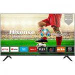 image produit TV LED Hisense 32A5600F 2021