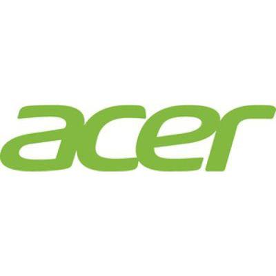 image Ventilateur PC Acer Aspire TC-886-578