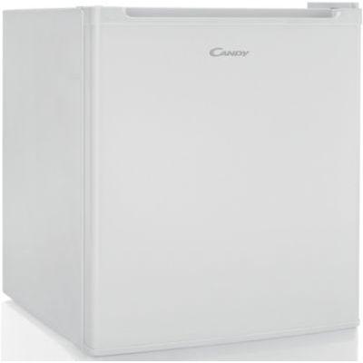 image Mini réfrigérateur Candy CFL 050 EN