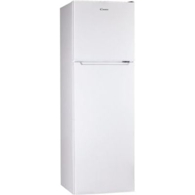 image Réfrigérateur 2 portes Candy CMDN 5172WN