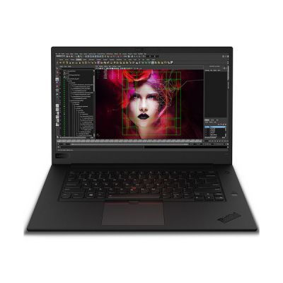 image Lenovo TP P1 i7-10750H 15p 16Go 512Go