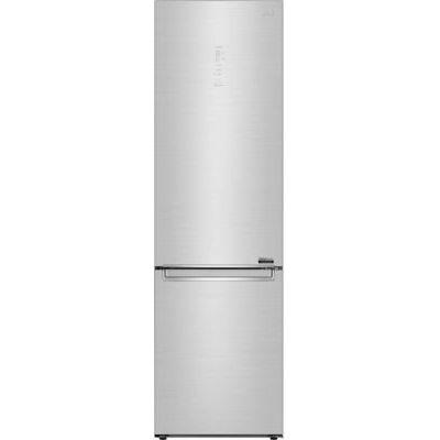 image Réfrigérateur combiné LG GBB92STACP