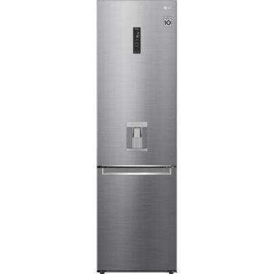 image Réfrigérateur combiné LG GBF62PZHEN
