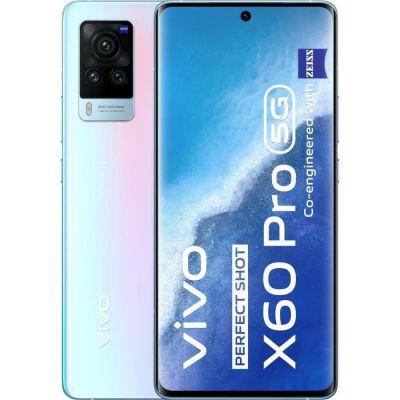 image VIVO X60 PRO 256Go Bleu