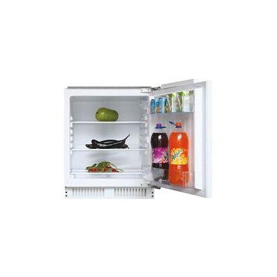 image Candy LARDER CRU 160 NE/N réfrigérateur Intégré (placement) 135 L F Blanc