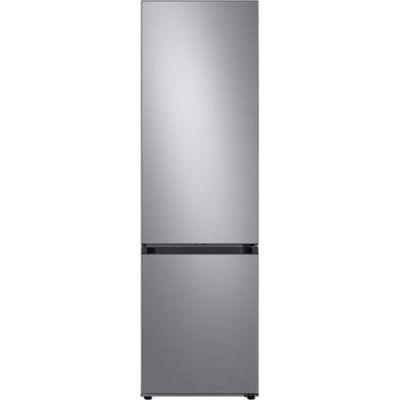 image Réfrigérateur combiné Samsung RB38A7B6BS9