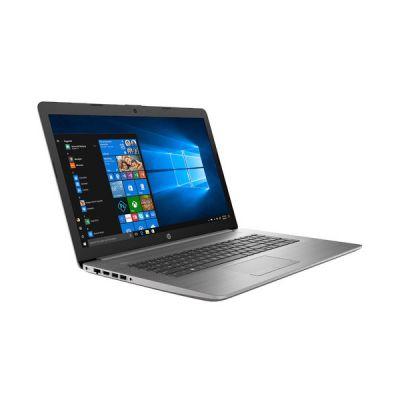 image HP ProBook 470 G7 (8VU33EA)