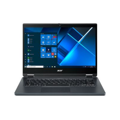 image Acer TravelMate Spin P4