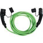 image produit Blaupunkt Câble de Recharge Electric Vehicle Type2>2 16A 3ph A3P16AT2 - livrable en France