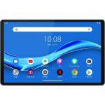 """image produit Lenovo Tab M10 FHD Plus 128 Go 26,2 cm (10.3"""") Mediatek 4 Go Wi-FI 5 (802.11ac) Gris - livrable en France"""