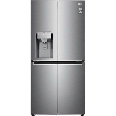 image Réfrigérateur multi portes LG GML844PZ6F