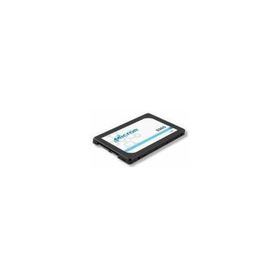 image LENOVO ThinkSystem 2.5inch 5300 960GB