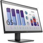 image produit HP P24q G4 QHD Monitor