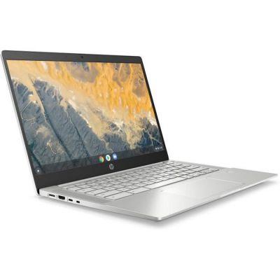 image PROCBC640EG1 I5-10310U 64GB 8GB 14IN NOOD Chrome OS FR
