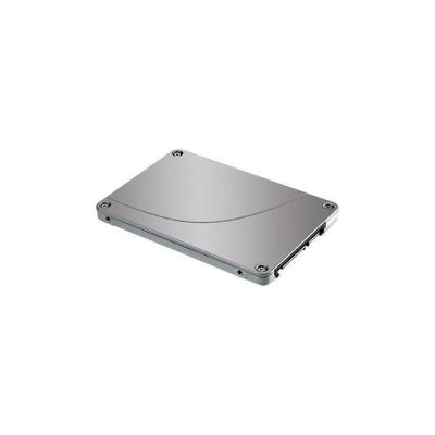 image HP G7U67AA Disque Flash SSD Interne 256 Go SATA