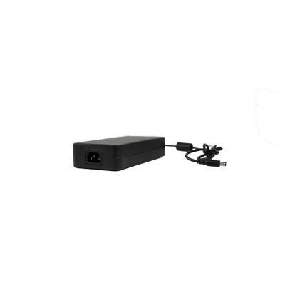 image NETGEAR (EPS200W) Alimentation Externe 200 Watts pour Flex Switche - s'adapte , GS116LP-100EUS, GS116PP-100EUS