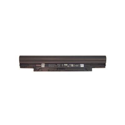 image Dell Primary Battery - Kit - Batterie de Portable - 1 x 6 cellules 65 Wh - pour Latitude 3340