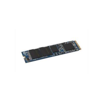 image M.2 PCIE NVME Class 40 2280 SSD 1TB