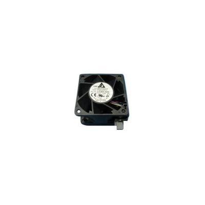 image DELL - Ventilateur de processeur - Pack de 2 - Pour PowerEdge R740, R740xd