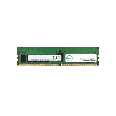 image DELL - DDR4 - Module - 16 Go - DIMM 288 broches - 2933 MHz / PC4-23400 - 1.2 V