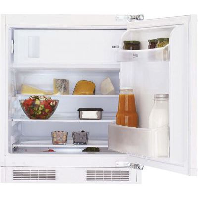 image Mini réfrigérateur Beko BU1153HCN