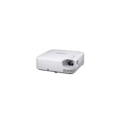 image CASIO Superior XJ-S400UN - Projecteur DLP - Laser/LED - 4000 lumens - WUXGA (1920 x 1200) - 16:10 - 1080p