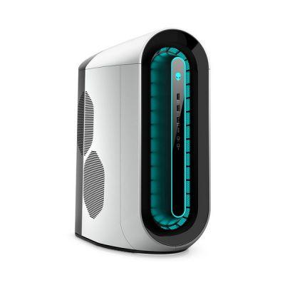 image Alienware Aurora (R12-683)