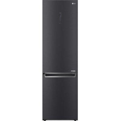 image Réfrigérateur combiné LG GBB92MCABP