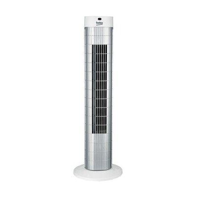 image Ventilateur Beko EFW5000WS