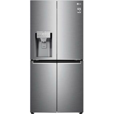 image Réfrigérateur multi portes LG GML844PZAE