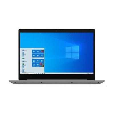 image PC portable Lenovo Ideapad 3 15ARE05