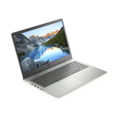 image Dell Inspiron 15-3501-397