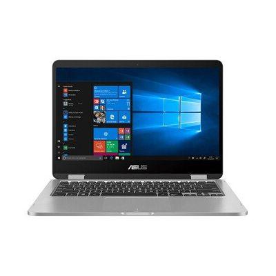 image PC portable Asus VivoBook Flip Pro 14 TP401MA-BZ227R