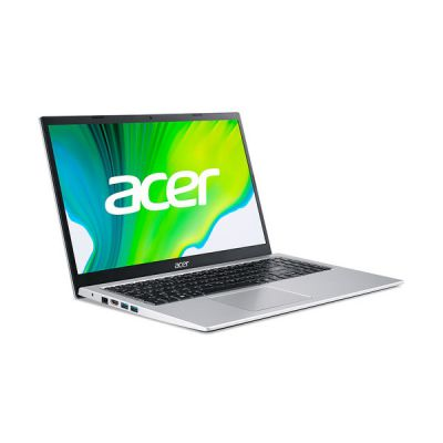 image Acer Aspire 3 (A315-35-P9FS) Argent
