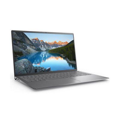 image Dell Inspiron 15 (5515-202)