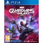 image produit Marvel'S Guardians Of The Galaxy (Playstation 4)
