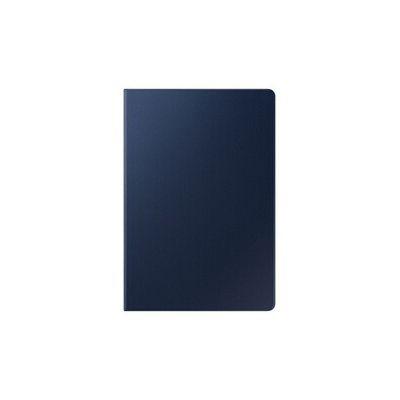 "image Samsung EF-BT730PNEGEU étui pour Tablette 31,5 cm (12.4"") Folio Marine"