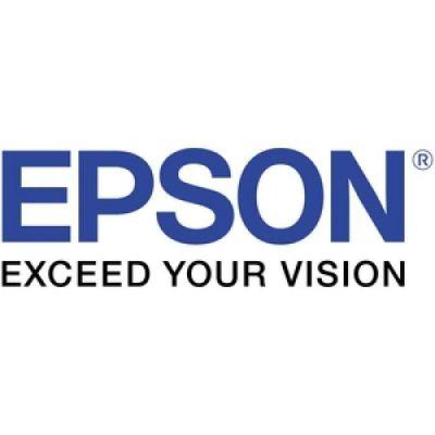 image EPSON MF Encre ECOTANK ET-16650 Normal