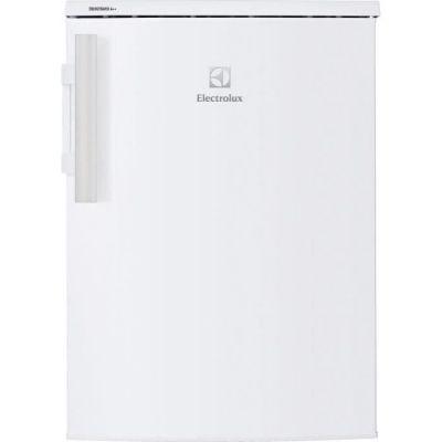 image ELECTROLUX LXB1AE15W0 - Réfrigérateur Table top - 151L - Froid statique - L60cm x H85cm - Blanc