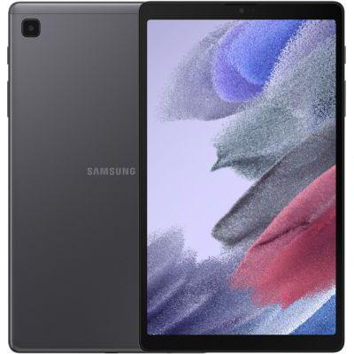 image SAMSUNG Galaxy Tab A7 L 8p 3/32Go 4G