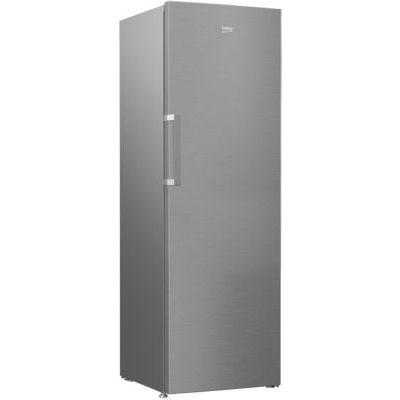 image Réfrigérateur 1 porte Beko RSNE445I31XBN