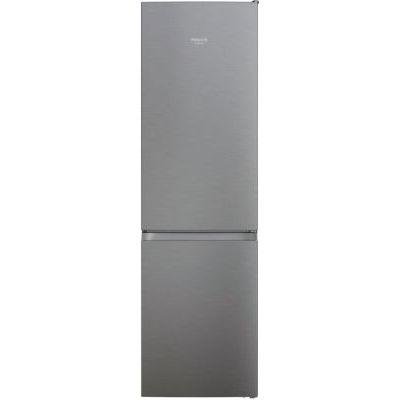image Réfrigérateur combiné Hotpoint HAFC9TA23SX03