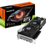 image produit Gigabyte GV-N307TGAMING OC-8GD Carte Graphique NVIDIA GeForce RTX 3070 Ti 8 Go GDDR6X
