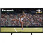 image produit TV LED Panasonic TX-49JX940E