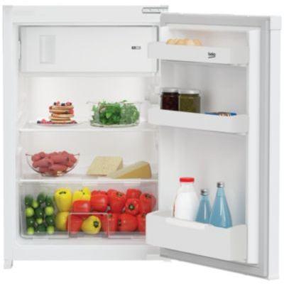 image Mini réfrigérateur Beko B1753HCN